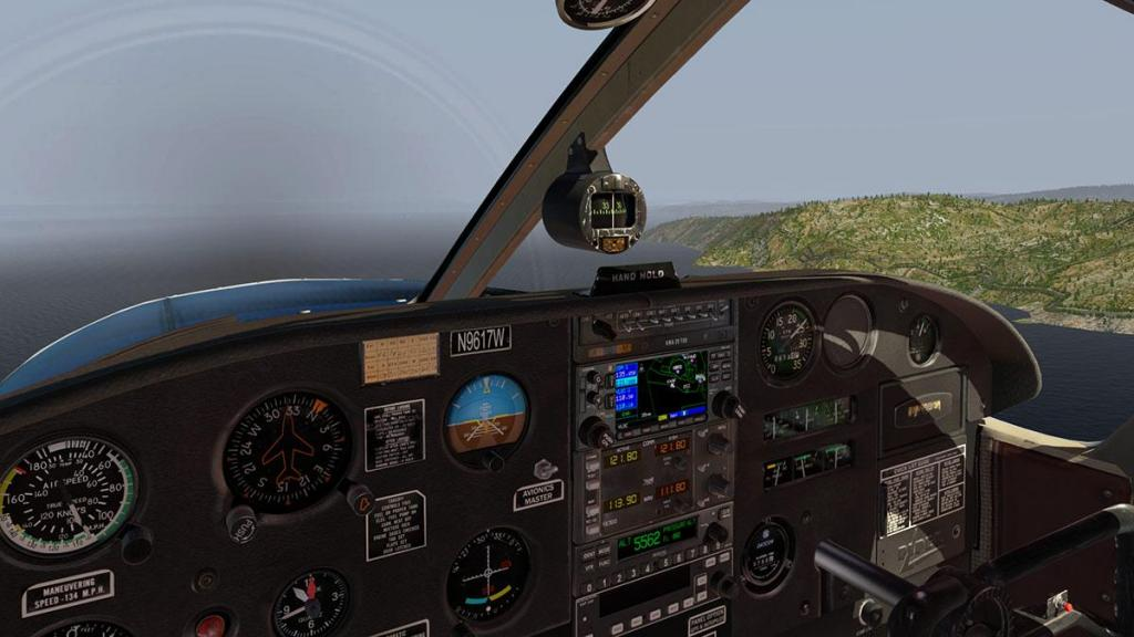 Cherokee140_XP11_Flying 15.jpg