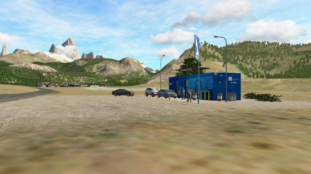 Cerro Torre_SACH 20.jpg