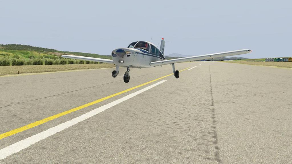 Cherokee140_XP11_Flying 12.jpg
