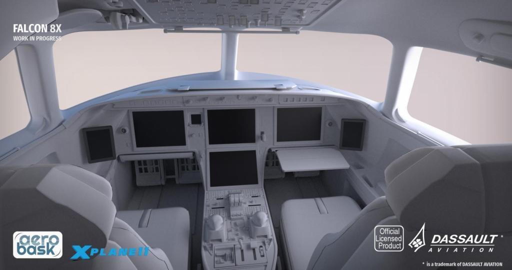 Falcon8X_Head 2.jpg