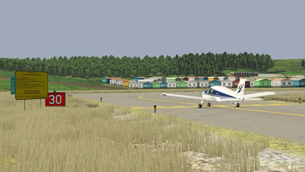 Cherokee140_XP11_Flying 6.jpg