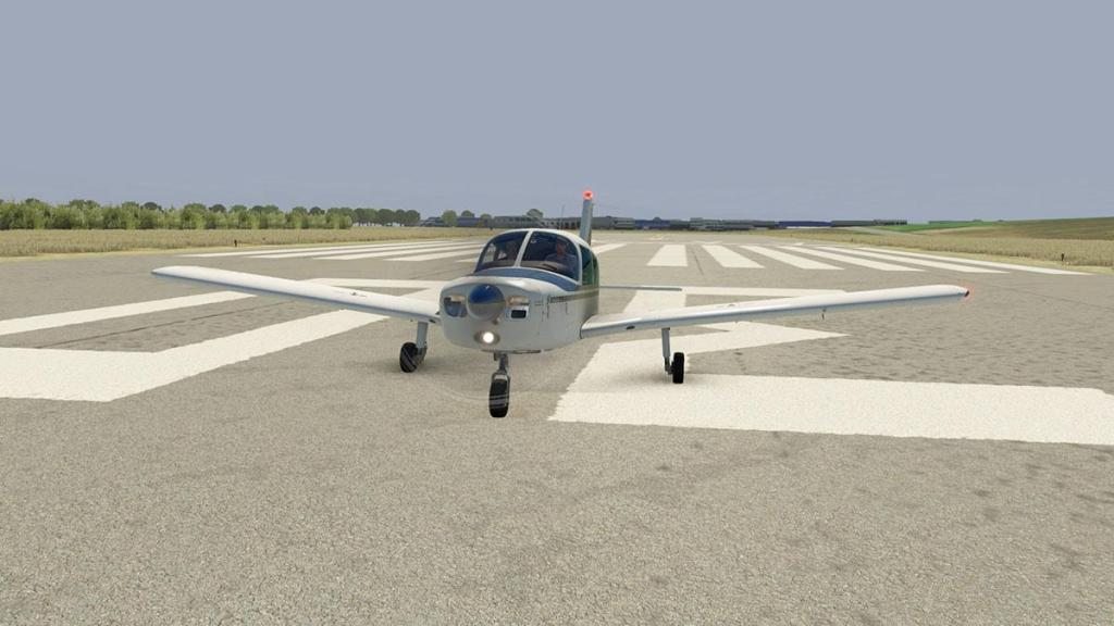 Cherokee140_XP11_Flying 7.jpg