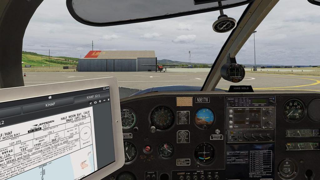 Cherokee140_XP11_Avitab 26.jpg