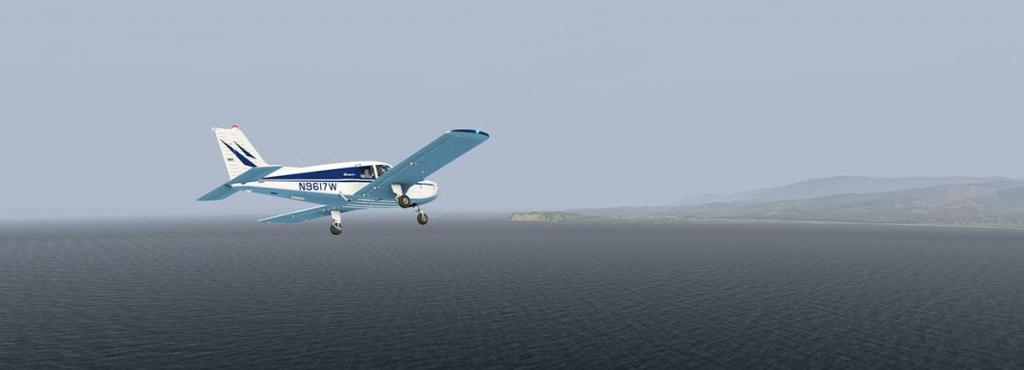 Cherokee140_XP11_Flying 24 LG.jpg