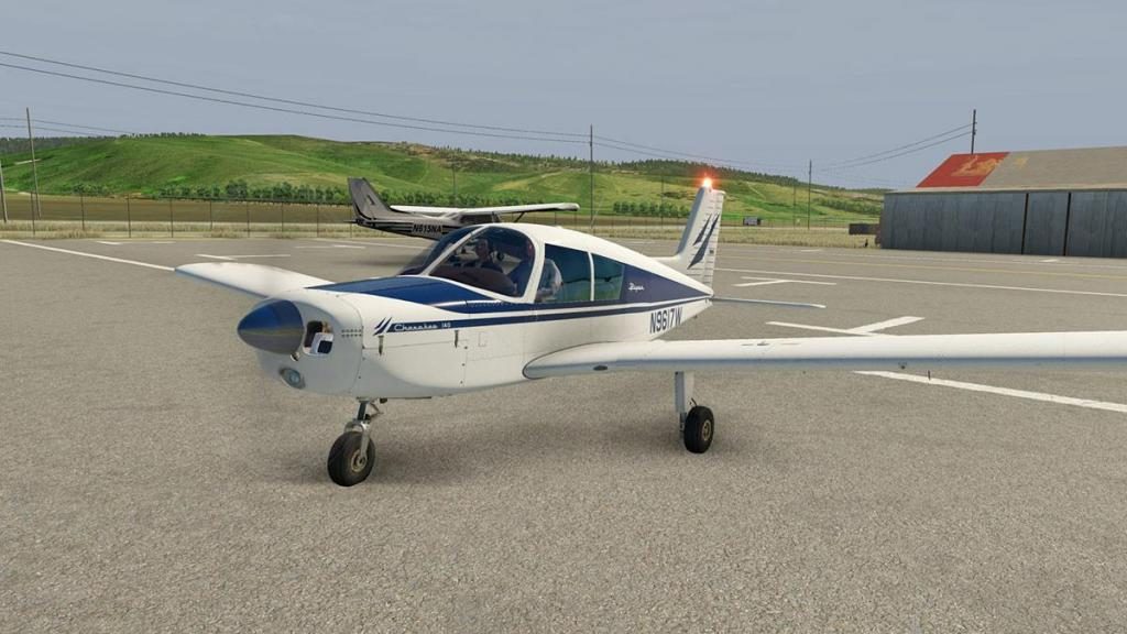 Cherokee140_XP11_Flying 1.jpg