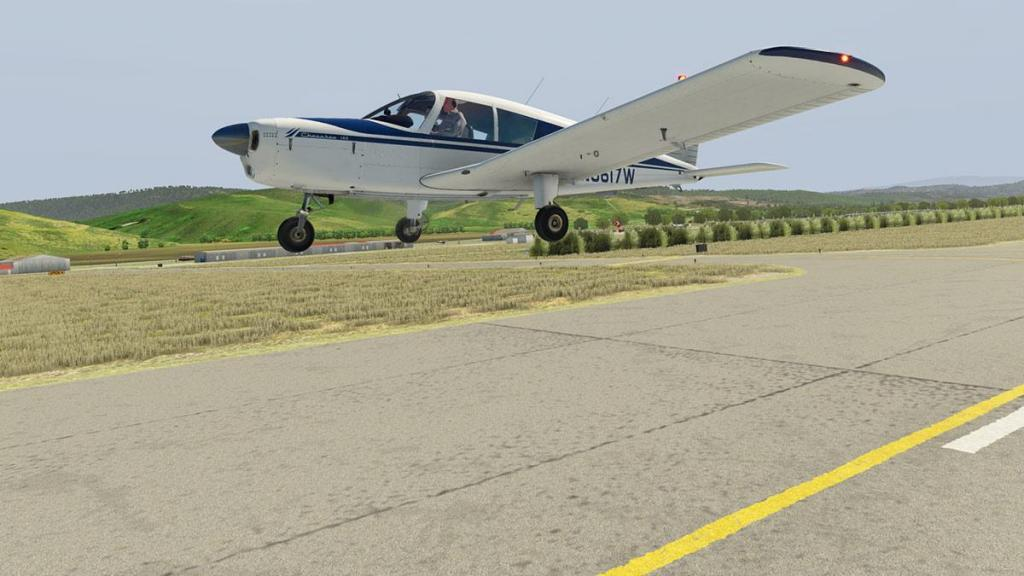 Cherokee140_XP11_Flying 11.jpg