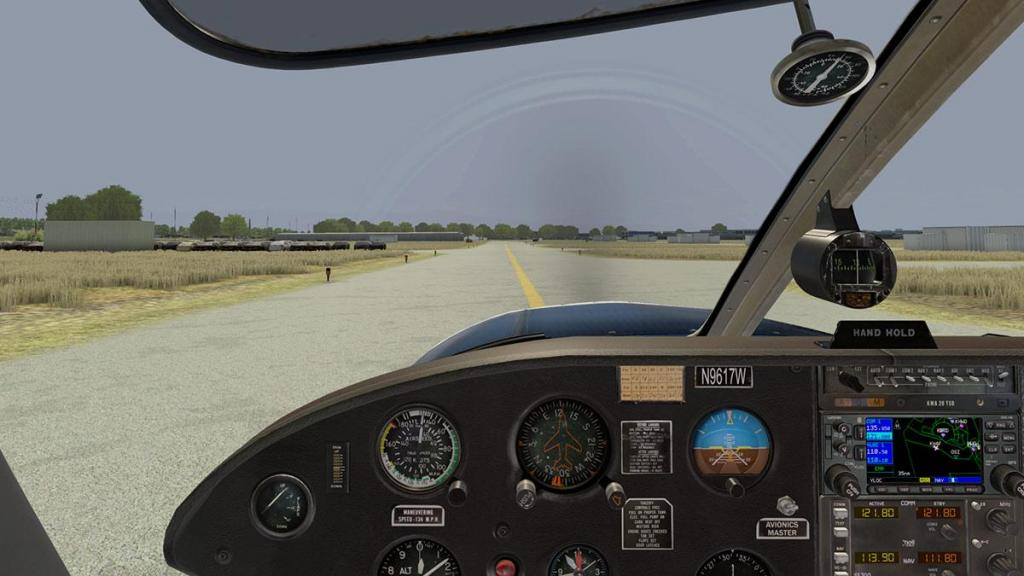 Cherokee140_XP11_Flying 5.jpg