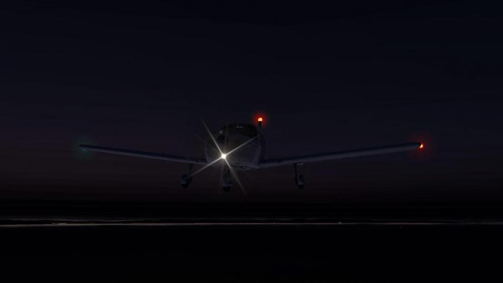 Cherokee140_XP11_Lighting 4.jpg