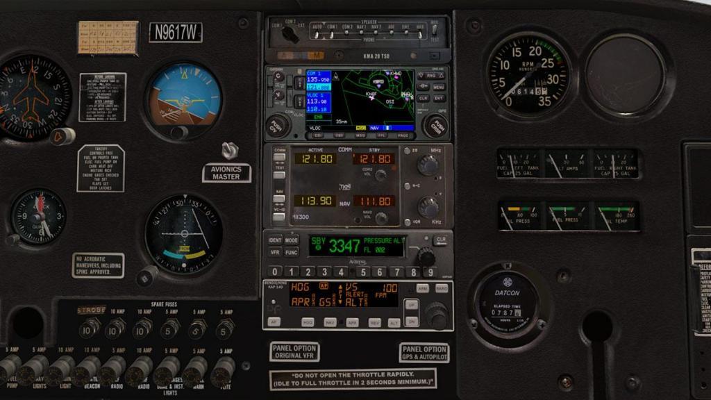 Cherokee140_XP11_iFR 2.jpg