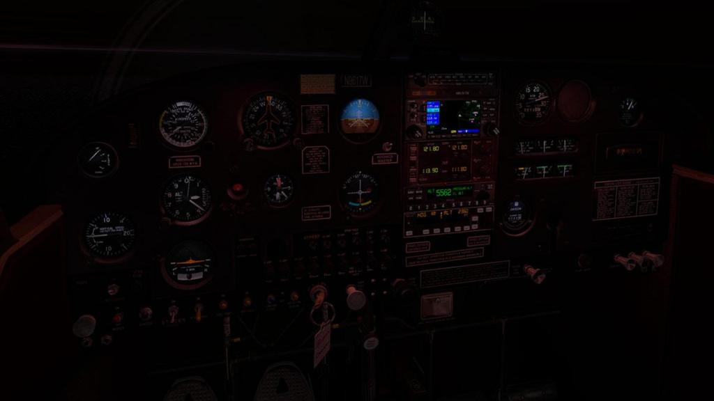 Cherokee140_XP11_Lighting 1.jpg