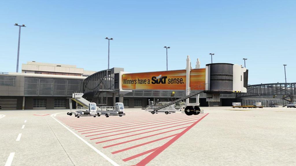 BER_EDDB_SFX_Terminal 11.jpg