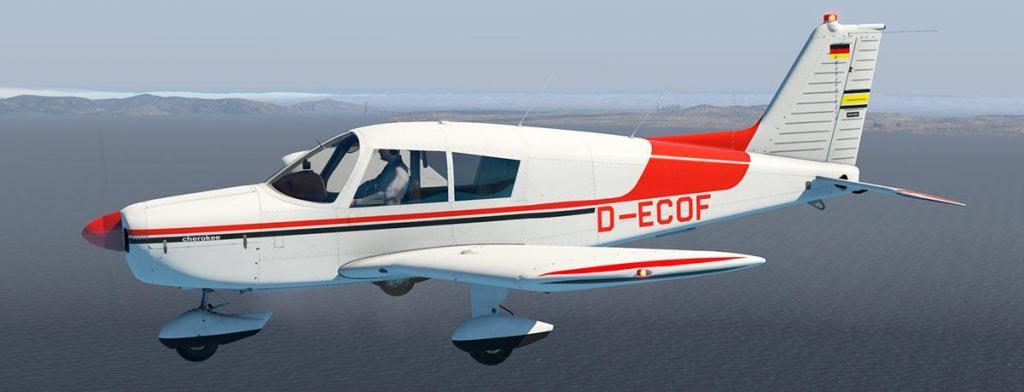 Cherokee140_XP11_Livery D-ECOF.jpg