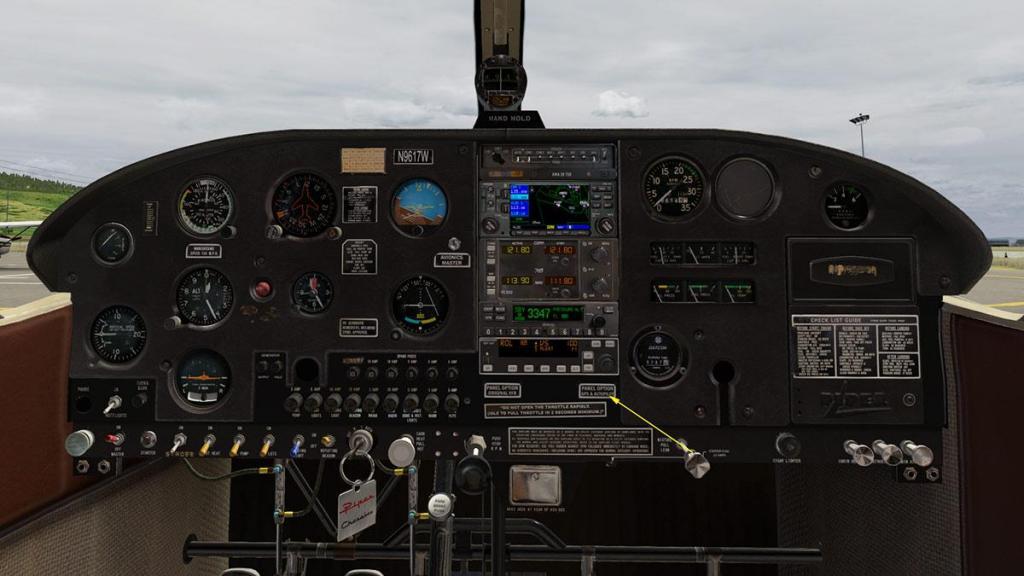Cherokee140_XP11_IFR 1.jpg