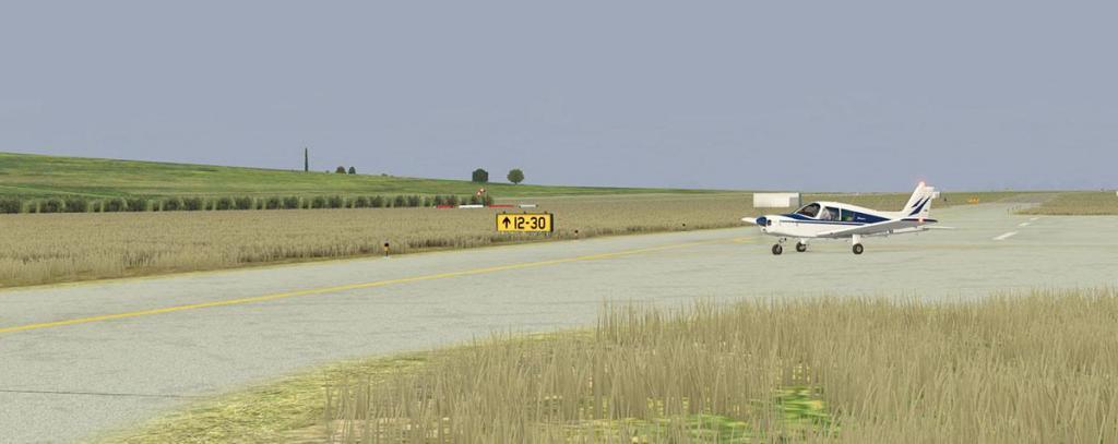Cherokee140_XP11_Flying 3 LG.jpg