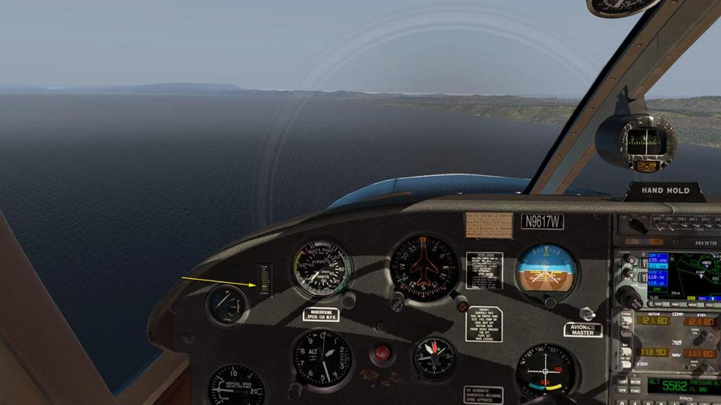 Cherokee140_XP11_Flying 16.jpg
