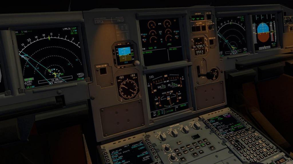 A319_v1_3_LMML 6.jpg