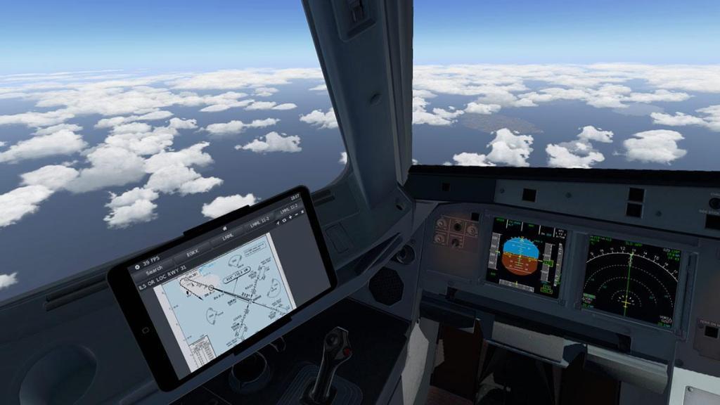 A319_v1_3_Cockpit 2.jpg