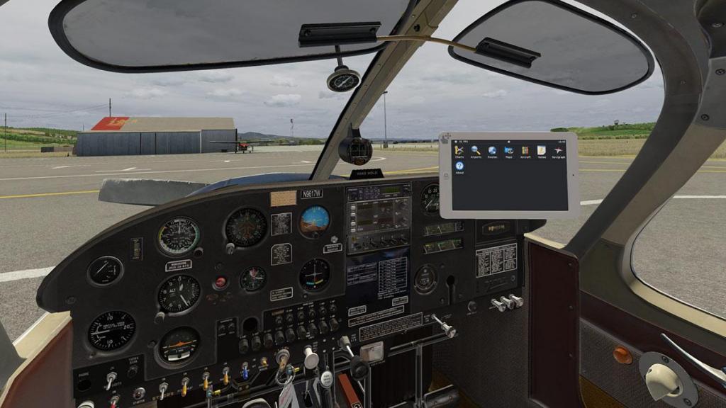 Cherokee140_XP11_Avitab 23.jpg
