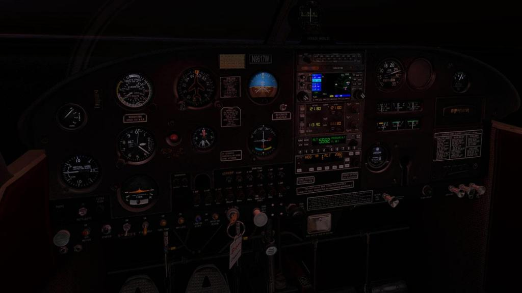 Cherokee140_XP11_Lighting 2.jpg