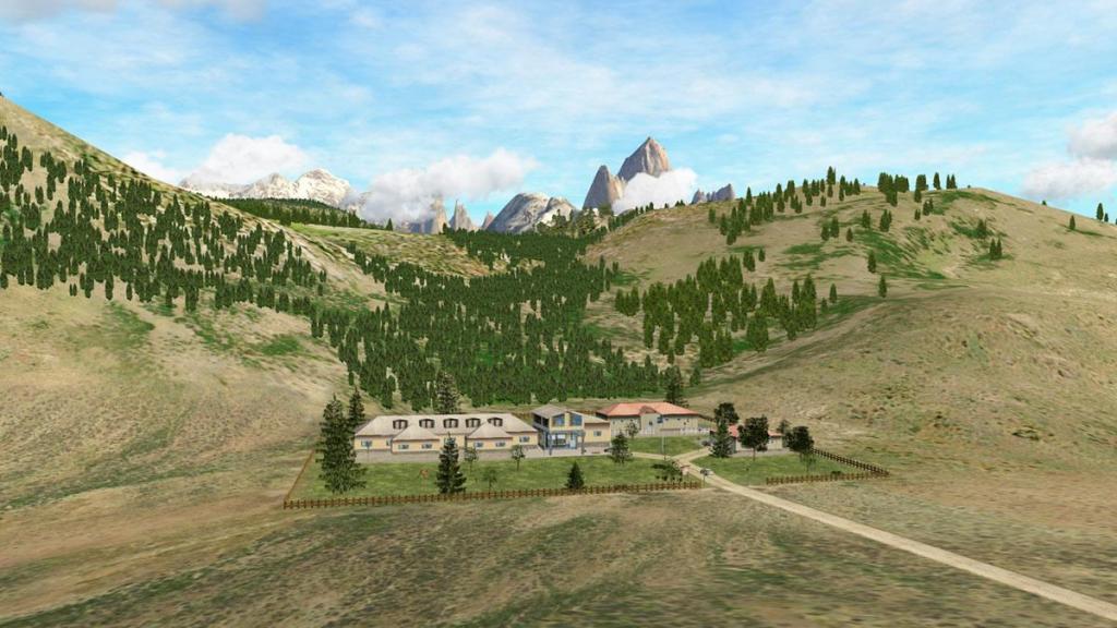 Cerro Torre_SACH 19.jpg