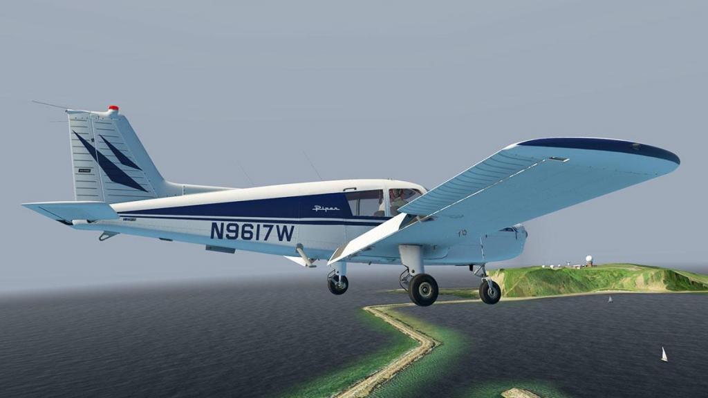 Cherokee140_XP11_Flying 25.jpg