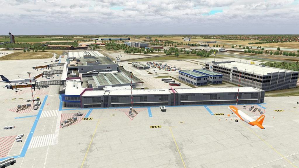 BER_EDDB_SFX_Terminal 4.jpg