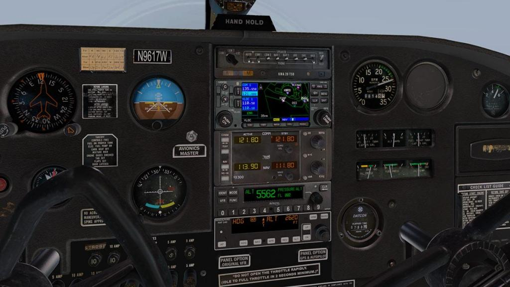 Cherokee140_XP11_Flying 21.jpg