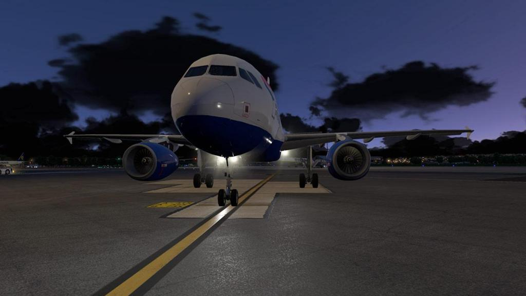 A319_v1_3_Lighting 2.jpg