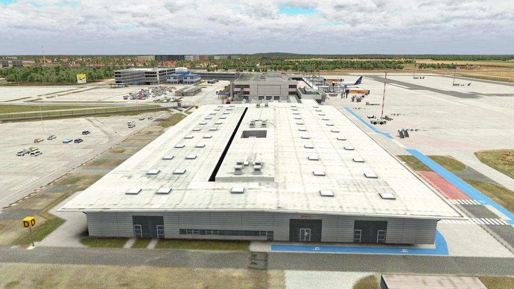 BER_EDDB_SFX_Terminal 3.jpg