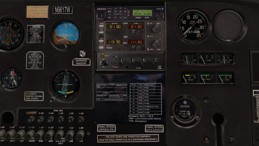 Cherokee140_XP11_VFR 2.jpg