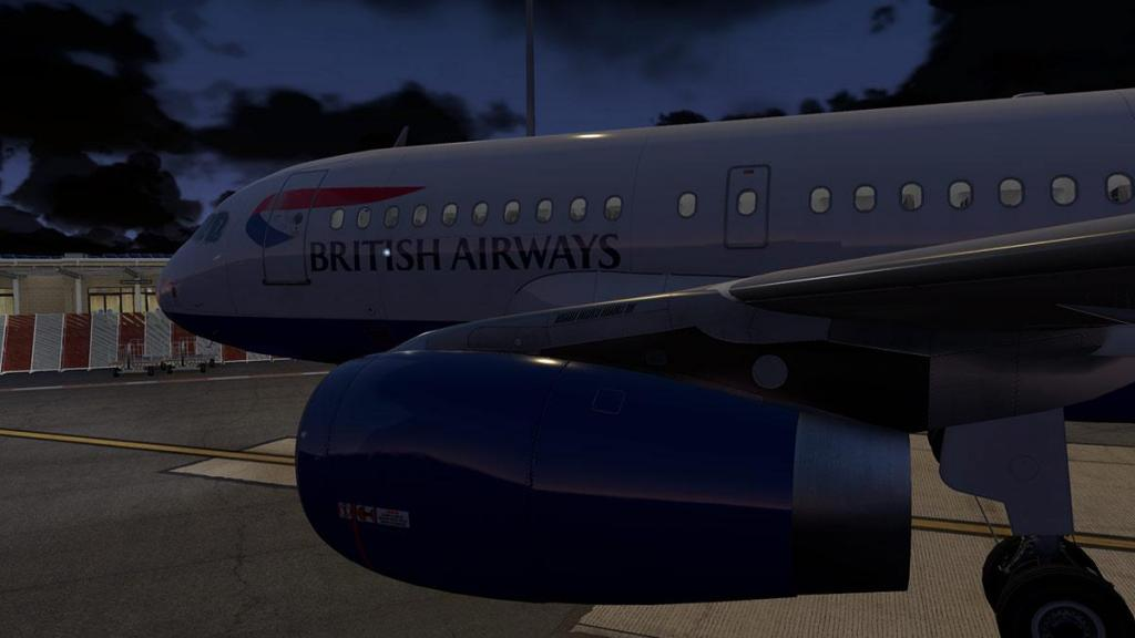 A319_v1_3_Lighting 4.jpg