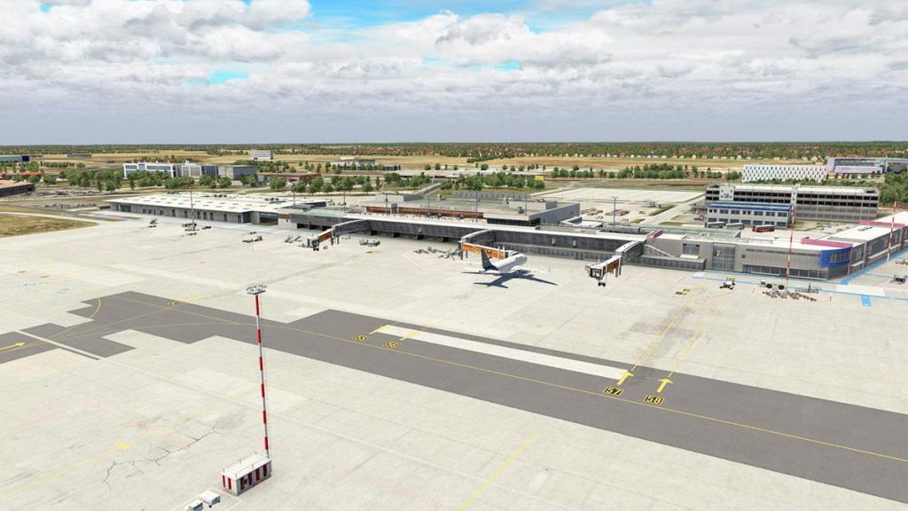 BER_EDDB_SFX_Terminal 2.jpg