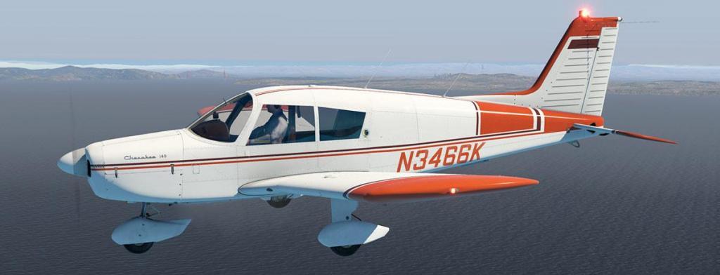 Cherokee140_XP11_Livery N3466K.jpg