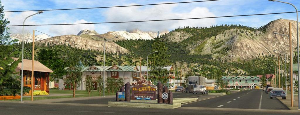 Cerro Torre_El Chalten 9.jpg