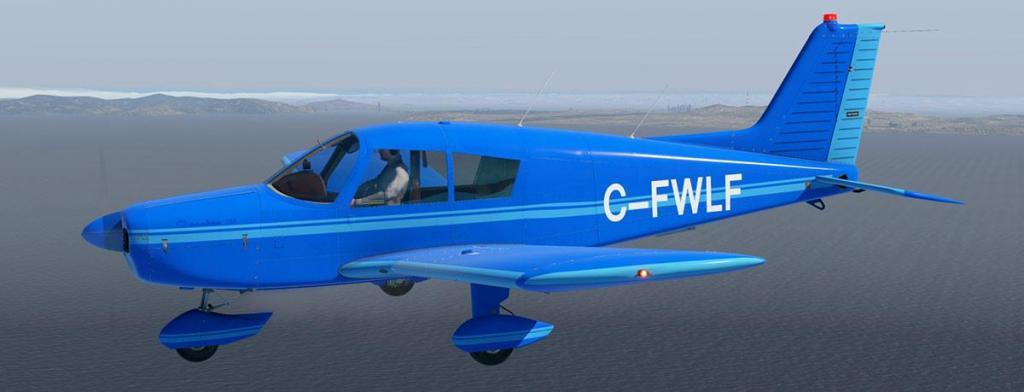 Cherokee140_XP11_Livery C-FWLF.jpg