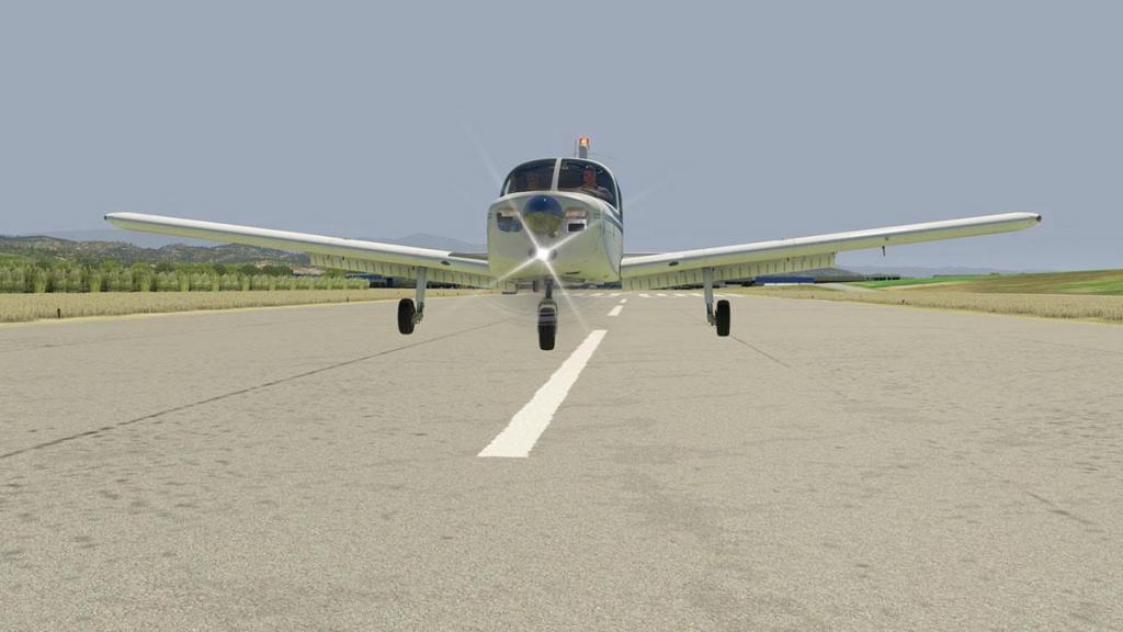 Cherokee140_XP11_Flying 29.jpg