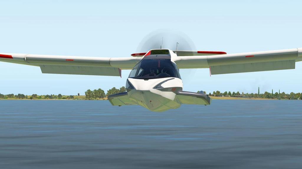VSL ICON-A5_Flying 4.jpg