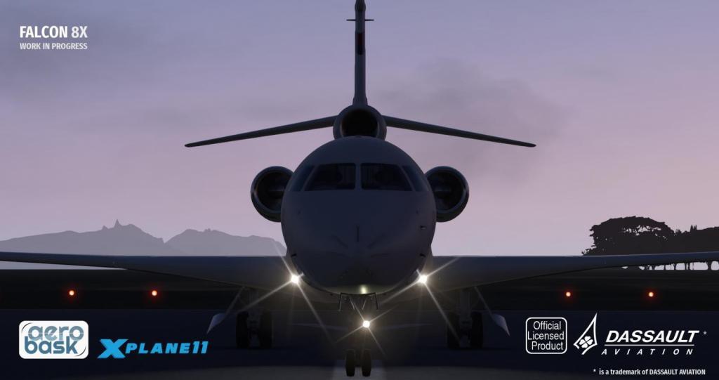 Falcon8X_Head 3.jpg