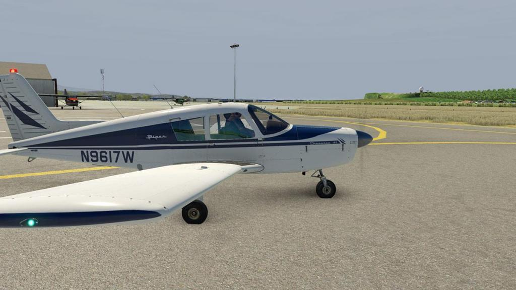 Cherokee140_XP11_Flying 2.jpg
