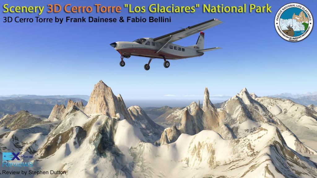 Cerro Torre_Header 2.jpg