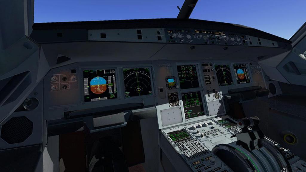 A319_v1_3_Cockpit 1.jpg
