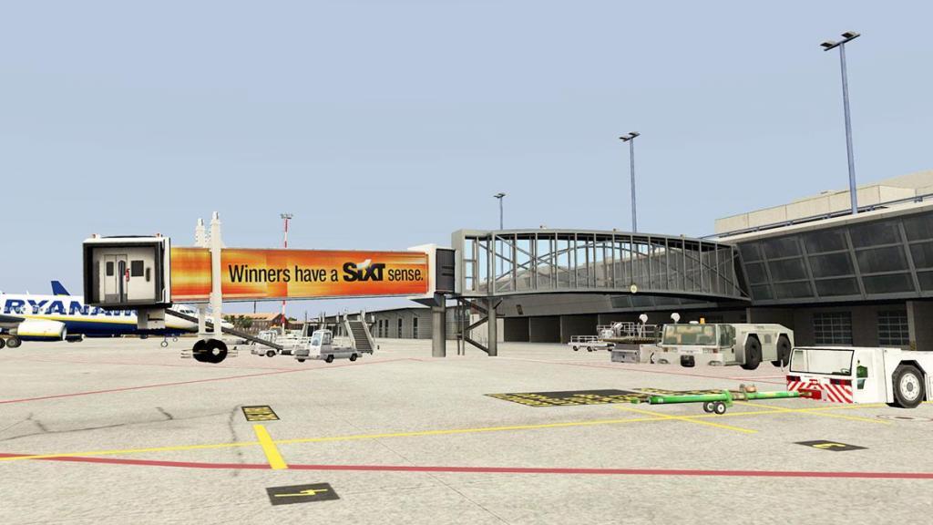 BER_EDDB_SFX_Terminal 10.jpg