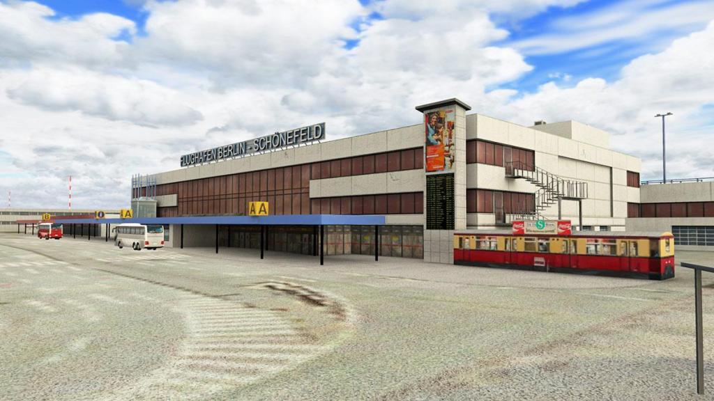 BER_EDDB_SFX_Terminal 5.jpg
