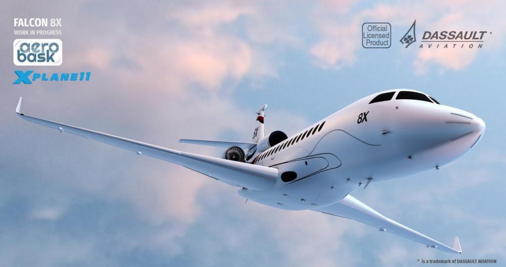 Falcon8X_Head 1.jpg