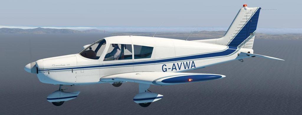 Cherokee140_XP11_Livery G-AVWA.jpg
