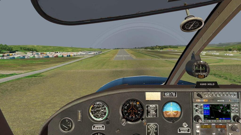 Cherokee140_XP11_Flying 28.jpg