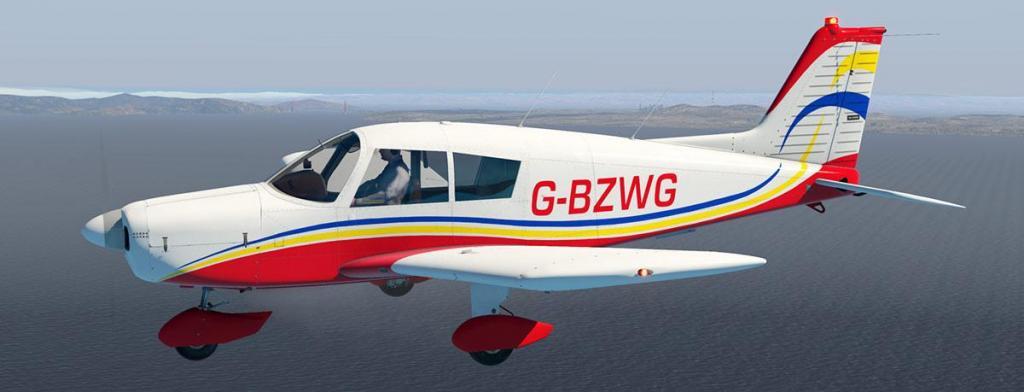 Cherokee140_XP11_Livery G-BZWG.jpg