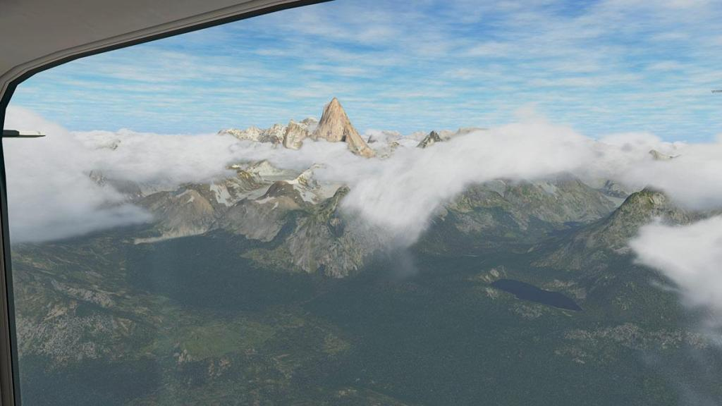 Cerro Torre_Return 5.jpg