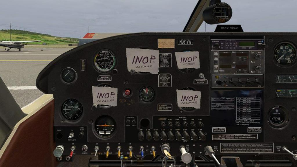 Cherokee140_XP11_Detail 18.jpg