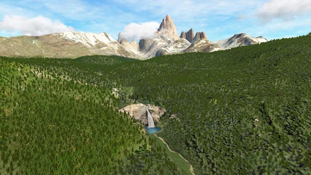 Cerro Torre_SACH 17.jpg